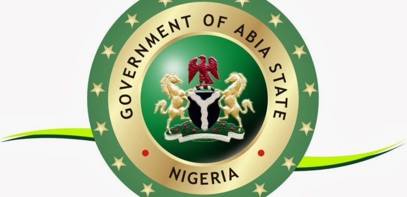 486 Arrested Boko Haram Suspects: Abia Govt Tells Jigawa Lawmakers, Others To Let Security Agencies Act