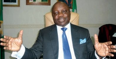 Interview: Uduaghan Speaks On NMA Strike
