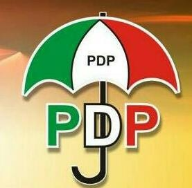 2015 Governorship: No Selection Panel, No Crisis In Abia PDP