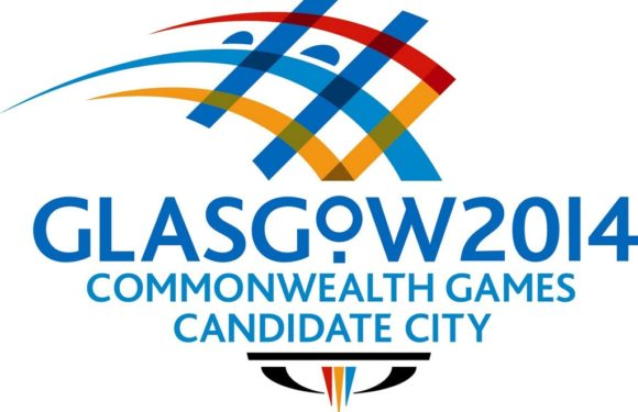 Commonwealth Games: Delta State's Okagbare Claims Gold for Nigeria in 100m event
