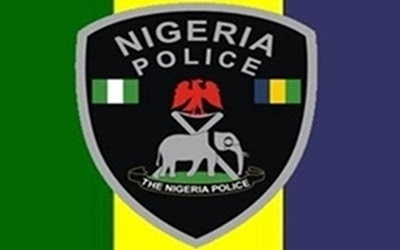 Nigeria: Jonathan Appoints New Inspector-General of Police