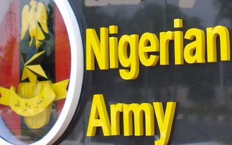 INVESTIGATING AMNESTY INTERNATIONAL VIDEO ALLEGATION OF HUMAN RIGHTS ABUSE BY NIGERIAN MILITARY