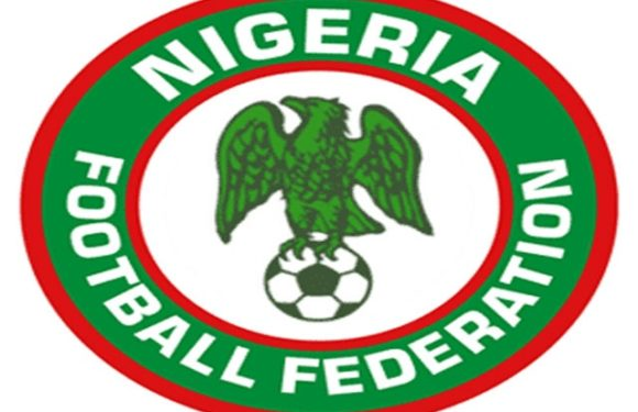 NFF Election: Stakeholders Vouch For Pinnick Amaju