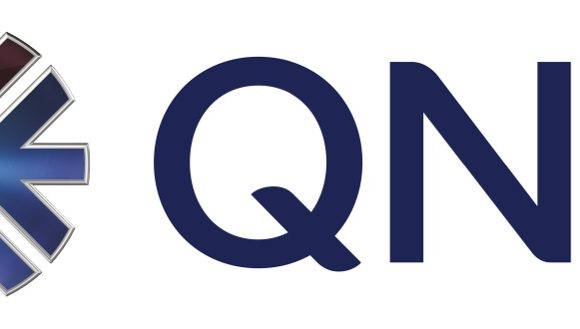 Banking & Finance: QNB Acquires Additional 11.0% Stake In Ecobank