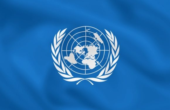 UN Commends Delta State On Delivery Of MDGs *As Uduaghan Moves To Institutionalise Standard