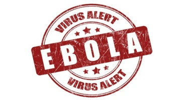 Ebola Technical Sub-C'ttee Certifies 3 Quarantined Persons Free of EVD In Delta