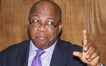 Death Sentence for 12 Nigerian Soldiers: Agbakoba Sues Army for Enforcement of Soldiers' Rights