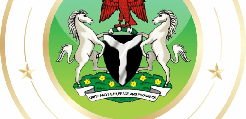 Opinion: Tears for Delta State