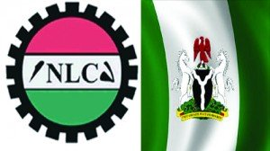 Breaking News: NLC Suspends Strike