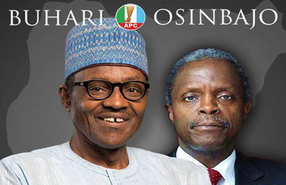 FEATURES: WHAT BUHARI/OSINBAJO GOVT SHOULD DO TO IMPROVE POWER SUPPLY IN NIGERIA