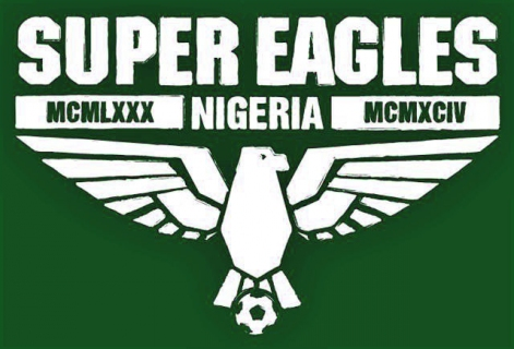Super Eagles of Nigeria, a faded Brand – By Aderonke Ogunleye-Bello