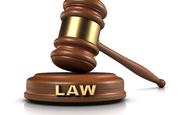 Murder of Ubulu-Uku Monarch: Absence of Defence Counsel Stalls Hearing *Judge Bars Journalists