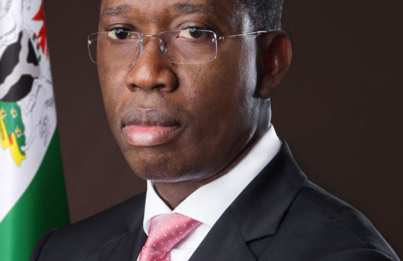 Okowa, DESOPADEC and vested interests