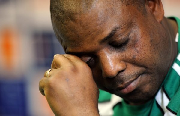 Late Stephen Keshi To Be Buried In Illah July 29