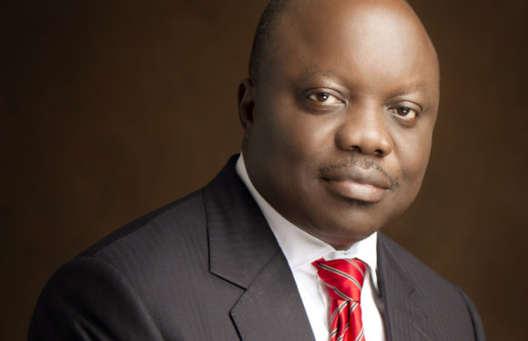 "Uduaghan Offers Recipes For N'Delta Challenge  *Seeks ""Carrot And Stick"" Approach, Expanded Engagement Process"