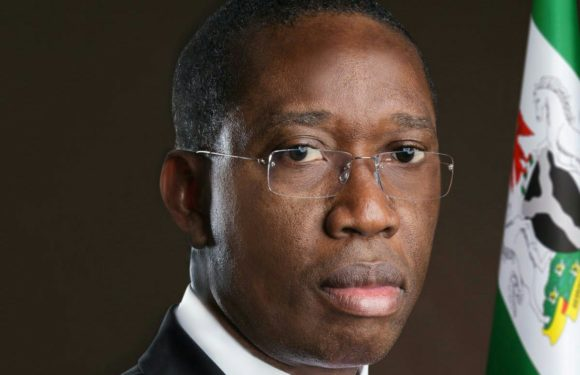 Right of Reply: Gov Okowa Will Not Collect N10bn Loan From Bond Market
