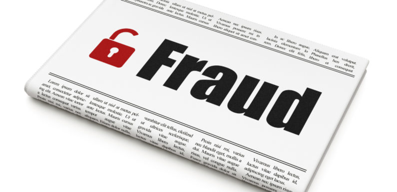 Alleged Fraud: Aba Mega Mall May Suffer Set Back