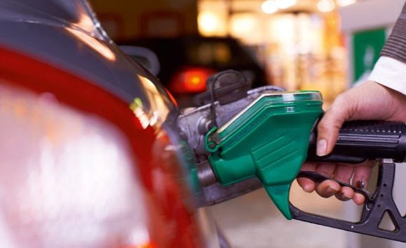 Fuel Hike: FG Bows To Marketers, Pegs Petrol@ N145 Per Litre  ***As Kachukwu Confirms Subsidy Removal