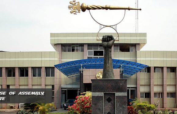 Ochei's Birthday Gift: Delta Assembly Initiates IPP Probe