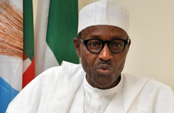 Why President Buhari Must Re-Contest In 2019 –See (Full text)