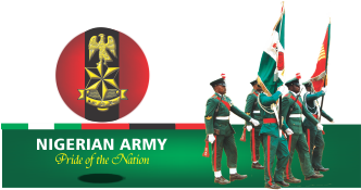 FAKE OPERATION: ARMY URGES NIGERIANS TO DISREGARD PURPORTED OPERATION POSITIVE IDENTIFICATION