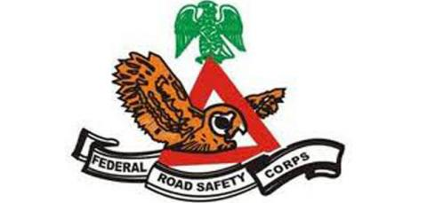 FRSC Flags-Off Sensitization On Use Of Speed Limit Device In Delta