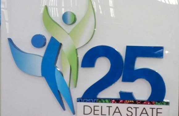 DELTA@25: Gov. Okowa Sets Up 8 Man Anniversary Committee