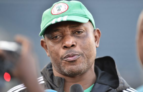 Keshi's Illah House To Wear New Look For His Burial