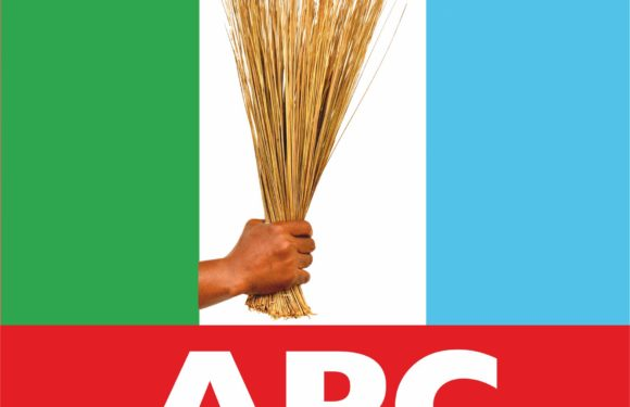 A Must Read: The Good, The Bad And The Ugly Sides Of APC Ward Congresses In Delta