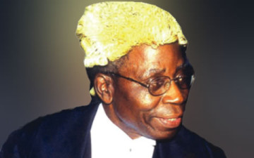 Can Of Worms: Buhari Orders IGP To Re-Open Bola Ige, Dokubo's Cases