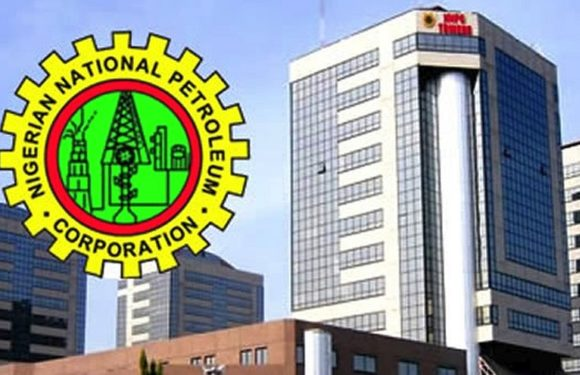 BREAKING: Buhari Appoints Baru NNPC GMD, As Kachikwu Heads New Board