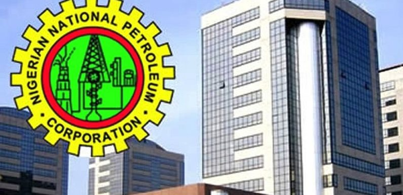 Buhari Orders NNPC To Intensify Oil Exploration In Northern Nigeria's Chad Basin