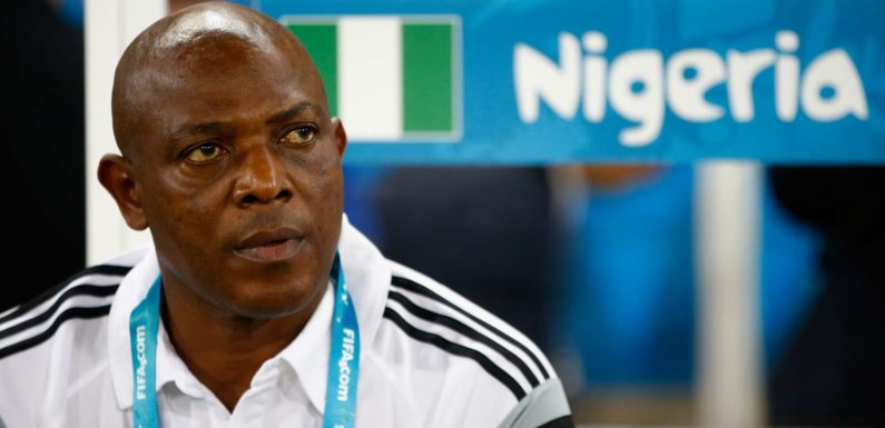 "Eulogies For ""Skippo"" Keshi: *>Requiem Mass @ St. Paul's Catholic Church, Benin City *>Novelty Match @ Samuel Ogbemudia Stadium *>Lying In State @ Stephen Keshi Stadium, Asaba *>Interment @ Illah"