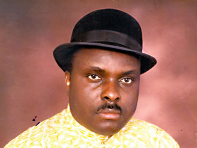 DELTA POLY STUDENTS HONOUR IBORI THROUGH SPORTS FIESTA  **HAIL EX-GOV FOR ESTABLISHMENT OF STATE POLYTECHNIC