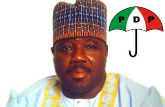 PDP Crisis Deepens: Sheriff Faction Rejects BoT Recommendations On National Convention, Reconciliation