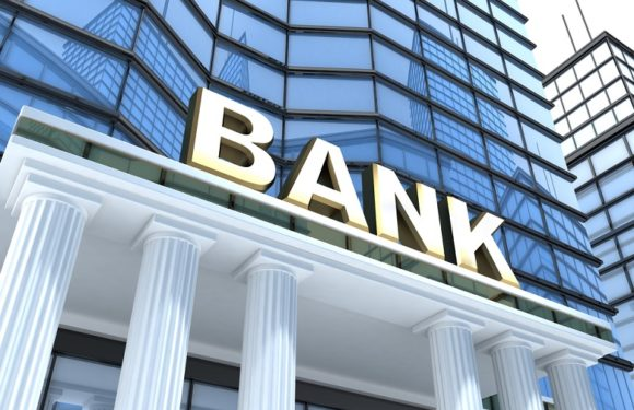 BREAKING: BANKS CLOSE SHOP IN DELTA OVER ROBBERY ATTEMPTS