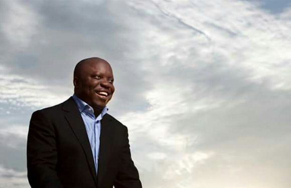 Delta Ex-Gov Uduaghan Clears Air On Alleged N700 Bn Debt Profile  ***Blames Okowa's Govt. On Use Of Blackmailers