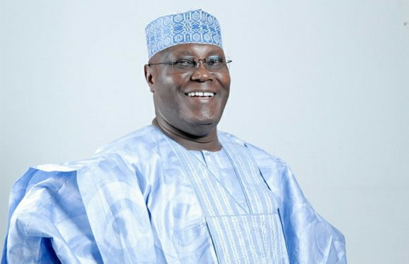 TO OUR GREAT LEADER WAZIRI ATIKU ABUBAKAR: Happy Birthday Sire