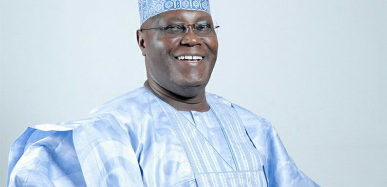 NAME Charges Members To Donate Towards Waziri Atiku Abubakar Nomination Form
