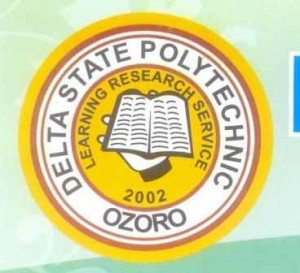 New Ozoro Poly Rector, Akpodiete Lauds Oboreh's Landmark Achievement *Pledges To Sustain Educational Value, Integrity