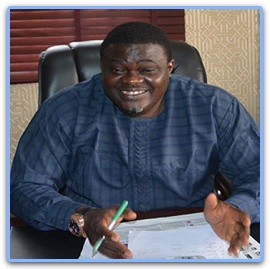 ILOLO SEEKS VOLUNTARY ORGANIZATIONS' AUDIT, WOMEN'S INVOLVEMENT IN YOUTH, POLITICAL ACTIVITIES