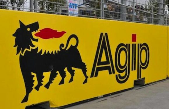GROUP HAILS AGIP FOR DEVT, POVERTY REDUCTION IN N' DELTA REGION *ACCUSES OTHER OIL COYS OF PLAYING GAMES