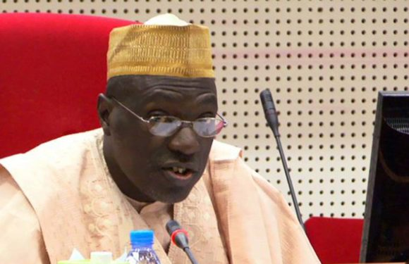 Makarfi's Supreme Court Judgement Is Victory For Democracy, Rule Of Law –Bashorun Askia