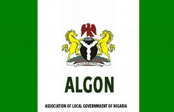 Eating And Weeping: Delta ALGON Says N5.9 Bn Inadequate For LGs *Confirms Receipt Of N2.1 Bn Paris Club Loan Refund From State, N3.8 Bn FG Allocation For June