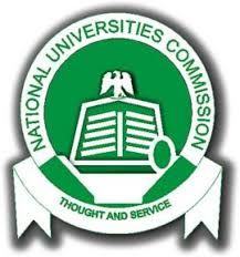 NUC Approves Development Of STARS University, Idumuje-Ugboko