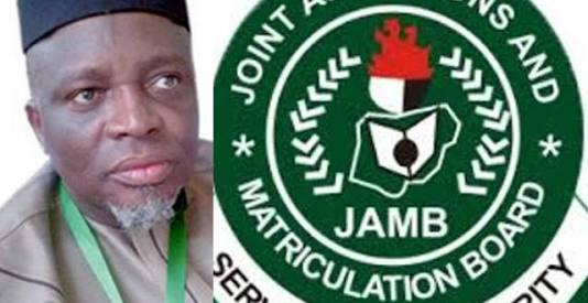 JAMB 2018 UTME‎ To Hold March 9 to 17