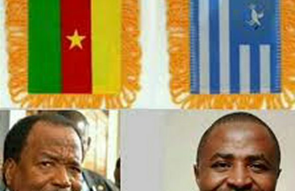 Release Detained Cameroonian Freedom Fighters Now –CDHR Tells Buhari