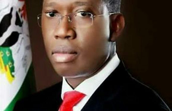 Delta: Gov. Okowa's Town Hall Meetings, Inspection, Commissioning Of Projects Resume Tuesday, March 6