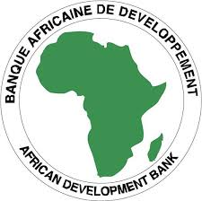 Korea Ready To Host AfDB's Annual Meetings – Deputy Prime Minister Reveals
