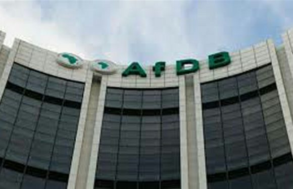 AfDB Launches US $2.0Bn 2.625% Fixed Rate Global Benchmark Due March 2021